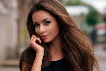 14 привычек шикарных женщин
