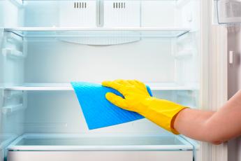 Я давно так делаю, и в моем холодильнике всегда приятно пахнет. 10 полезных советов, которыми пользуются даже шеф-повара