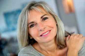 Как отрегулировать выработку гормона молодости