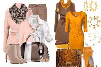 Утепляемся модно: 18 примеров, как выглядеть непревзойденно этой осенью