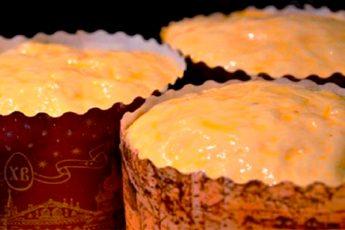 20 важных советов, чтобы ваши пасхальные куличи получились мягкими и вкусными