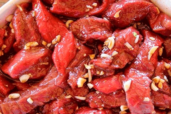 Секреты приготовления любого мяса так, чтобы оно было мягким