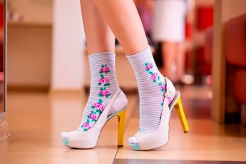 6 лайфхаков для обуви: советы по уходу и носке