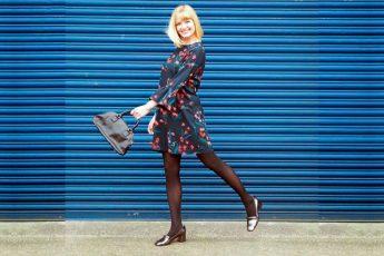 15 модных правил 40-летней женщины, которые стоит запомнить всем