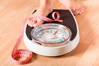 Из-за чего мы набираем вес. Как уравновесить основные гормоны в организме