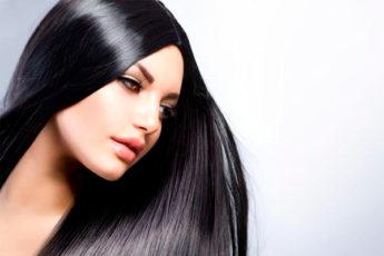 Маски для волос в домашних условиях: рецепты, как приготовить