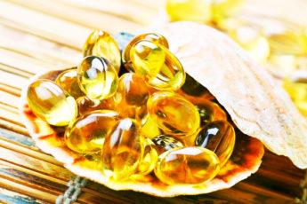 Польза рыбьего жира в капсулах – топ-11