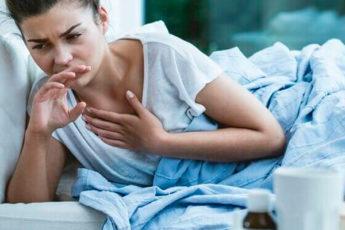Лечим кашель в домашних условиях — 10 лучших методик