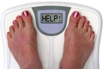 Можно и нельзя: 10 правил, которые помогут вам похудеть