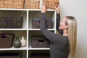 Лайфхаки, которые помогут привести дом в порядок
