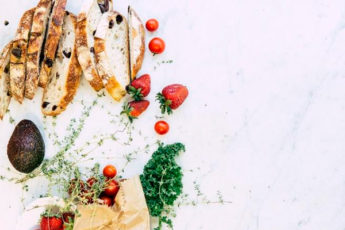 5 продуктов для здоровья сердца и сосудов
