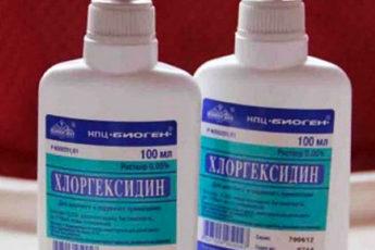 7 эффективных применений дешевого средства из аптеки от болезней и в домашнем хозяйстве