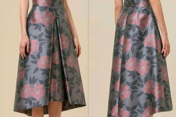 Оригинальные юбки на любой вкус