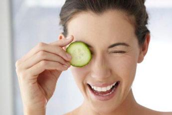 Как убрать гусиные лапки вокруг глаз — самые эффективные способыКак убрать гусиные лапки вокруг глаз — самые эффективные способы
